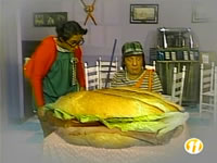 chaves7939