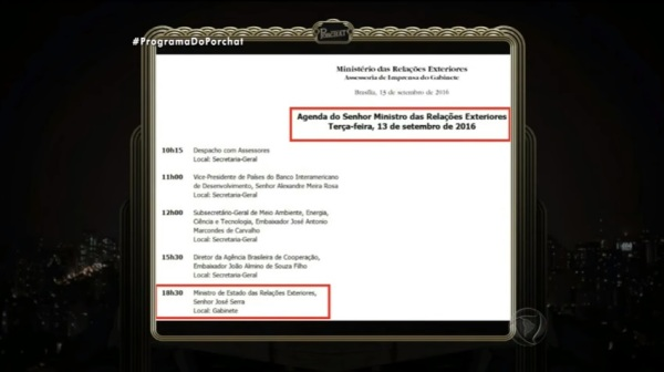 fabio-porchat-compara-reuniao-de-jose-serra-com-episodio-de-chaves-imagem-reproducao