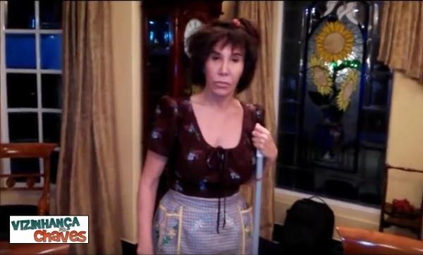 florinda-meza-volta-a-interpretar-chimoltrufia-veja-o-video