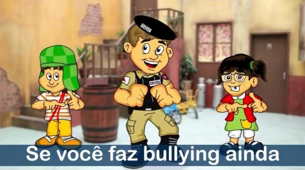 policia-de-minas-gerais-faz-versao-de-jovem-ainda-contra-o-bullying-imagem-reproducao