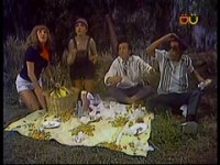 chaves7307a