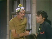 chaves7327a