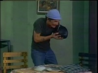 chaves7402