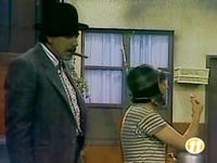 chaves7409
