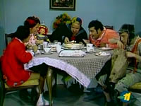 chaves7510