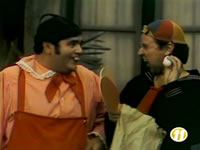 chaves7520