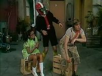 chaves7608