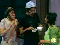 chaves7616