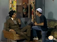 chaves7723