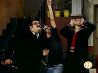 chaves7731