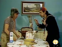 chaves7801