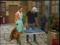 chaves7802