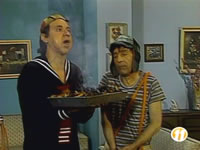 chaves7806