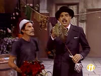 chaves7807