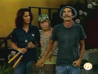 chaves7830