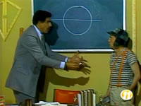 chaves7927