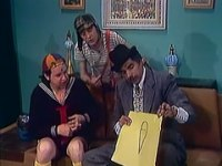 chaves7433b