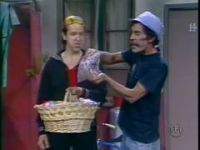 chaves7606