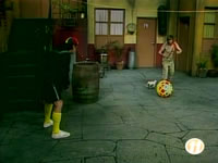 chaves7613