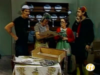 chaves7735
