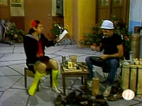 chaves7818