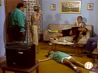 chaves7823