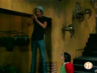 chaves7903