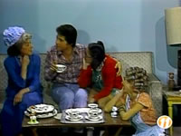 chaves7910